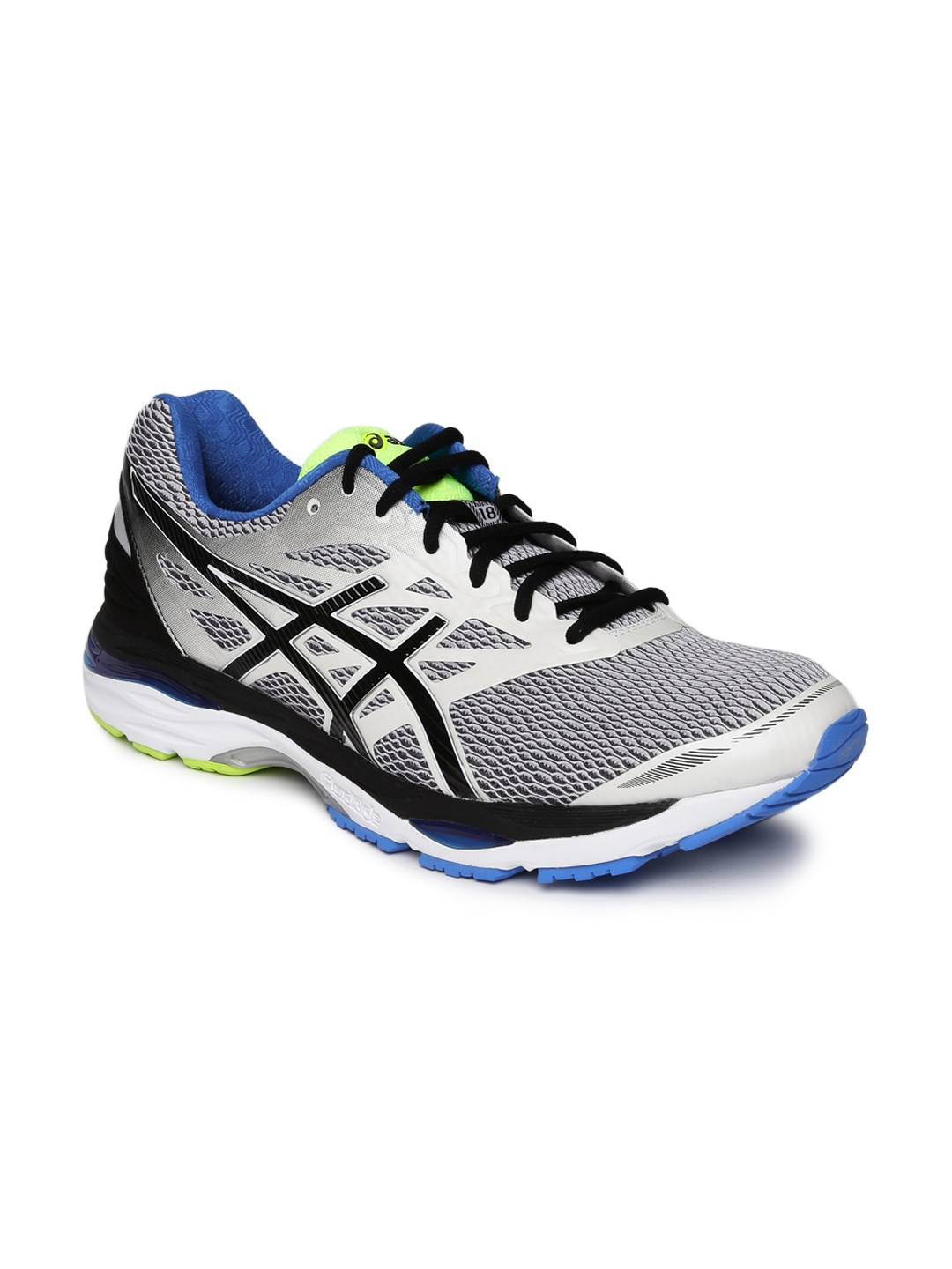 dfe9b8614ac Sports Shoes for Men - Buy Men Sports Shoes Online in India - Myntra