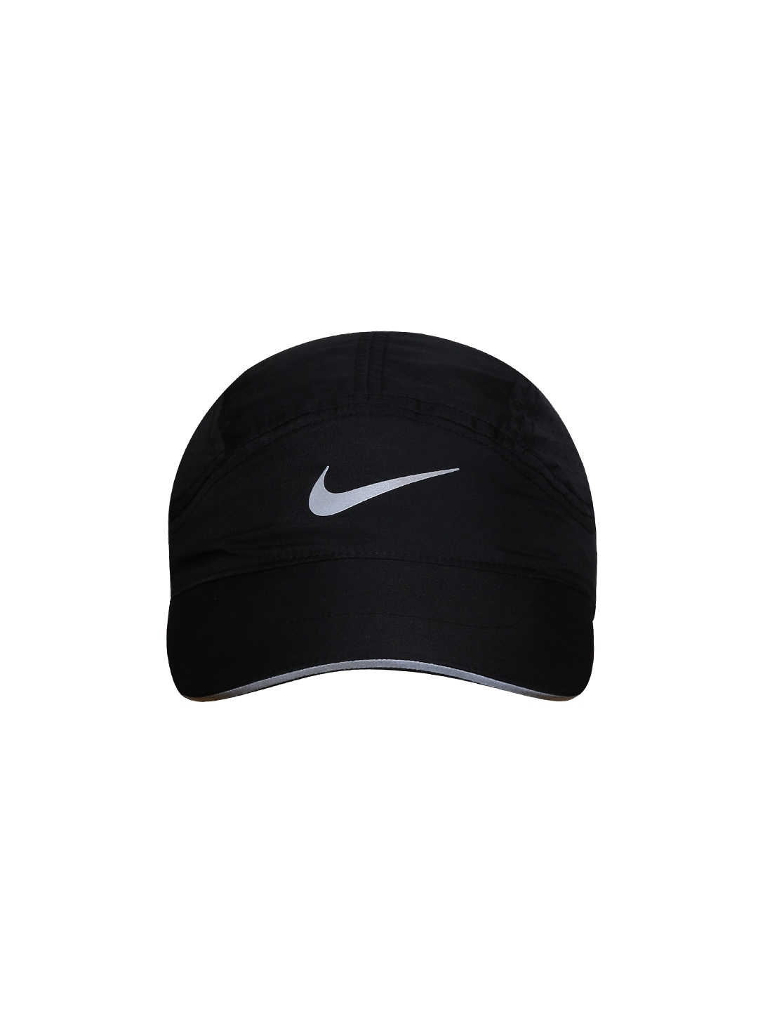 caf545f2c6055 Sports Caps - Buy Sports Caps Online in India