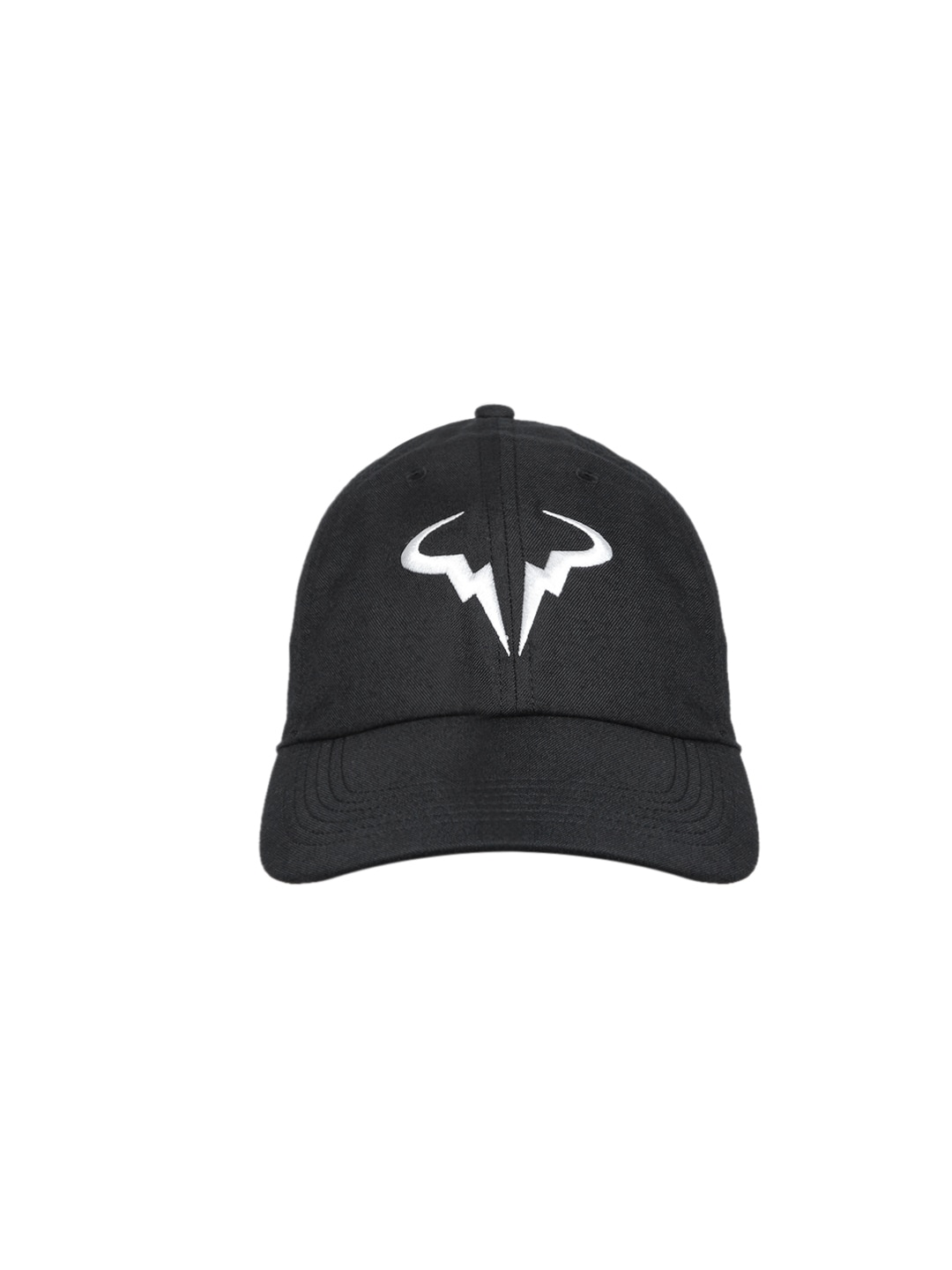 7cfc5a3c158 Sports Caps - Buy Sports Caps Online in India