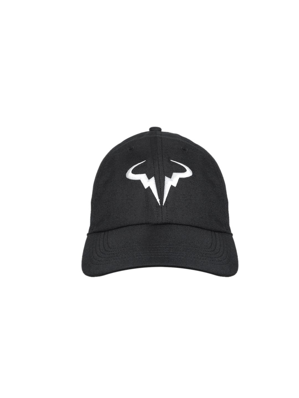b29fe05ecd3 Men s Nike Caps