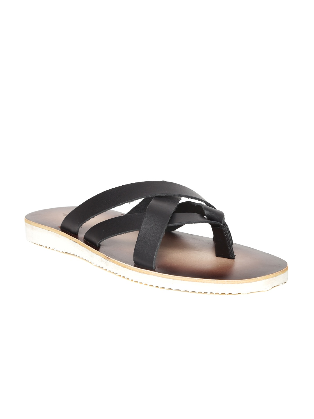 b4939214f38441 United Colors Of Benetton Sandals - Buy United Colors Of Benetton Sandals  Online in India