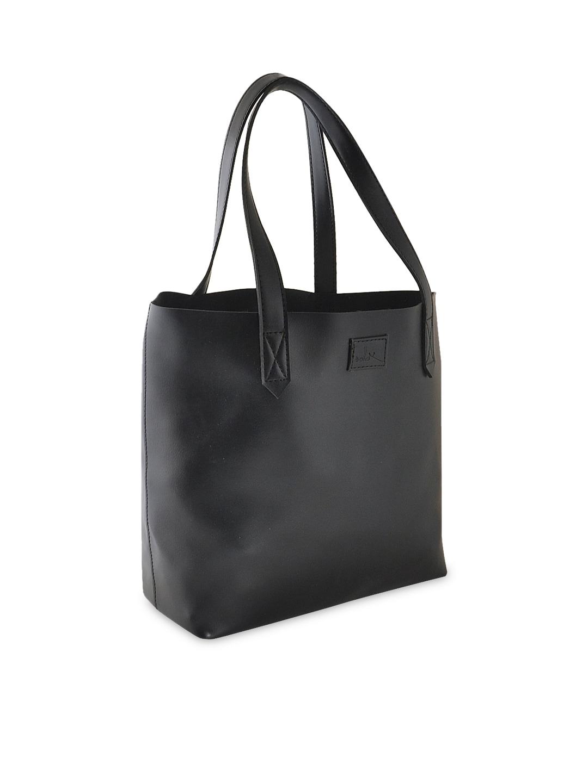 Designer Handbags - Buy Leather Handbags, Designer Handbags for ...