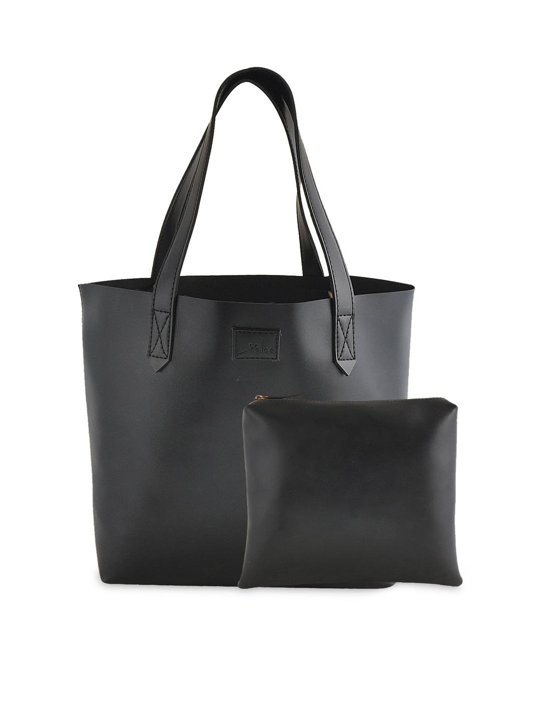 45711026242 Tote Bag - Buy Latest Tote Bags For Women   Girls Online   Myntra