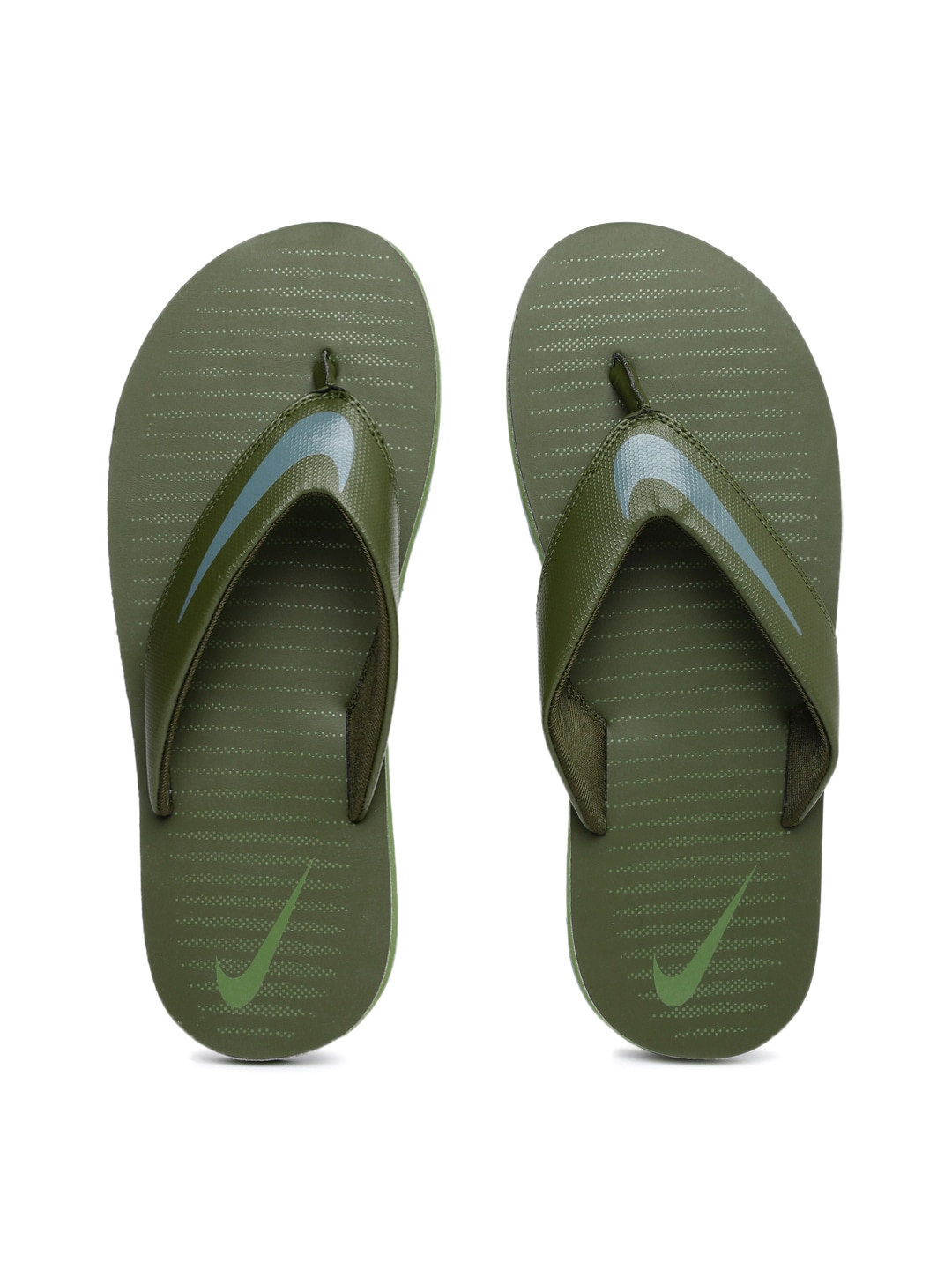 6840be81b950c8 Nike Flip-Flops - Buy Nike Flip-Flops for Men Women Online