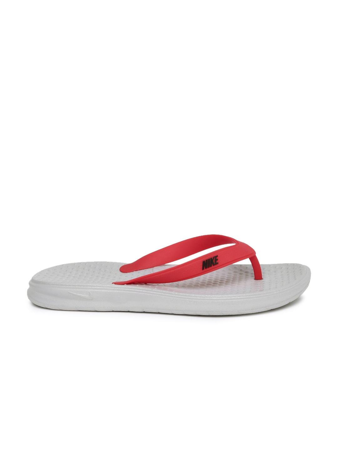 41dc26107 Buy nike white flip flops   OFF53% Discounted