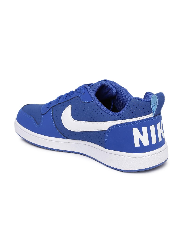 Cheap Turf Shoes Nike