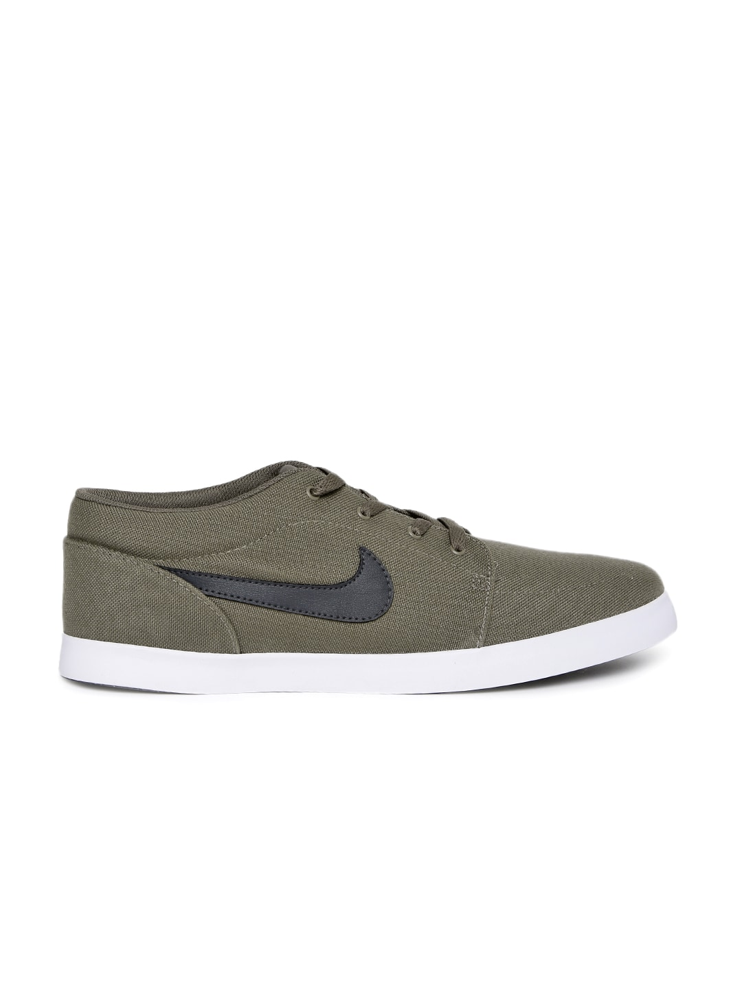 Nike Womens Casual Shoes Philippines