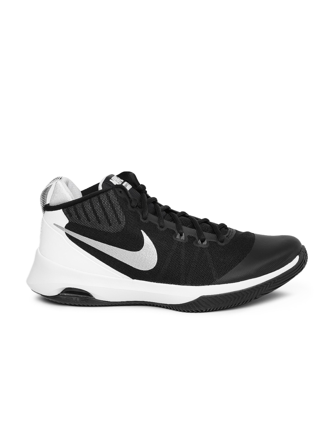Nike Shoes Sneakers For Men