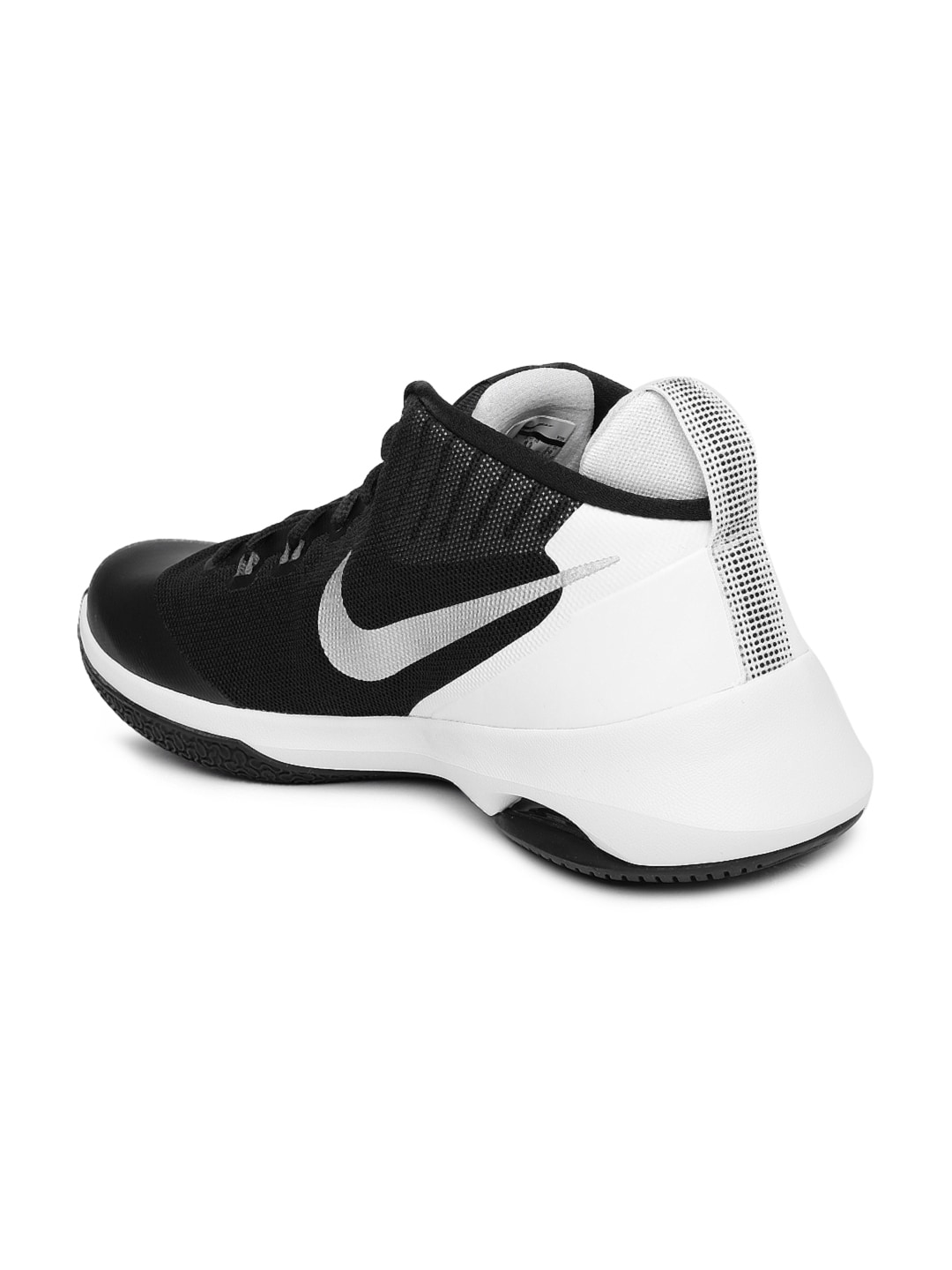 Best Site To Buy Basketball Shoes In India