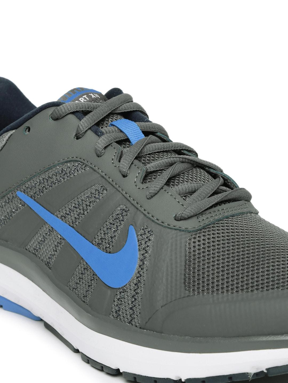 Buy Nike Shoes Online