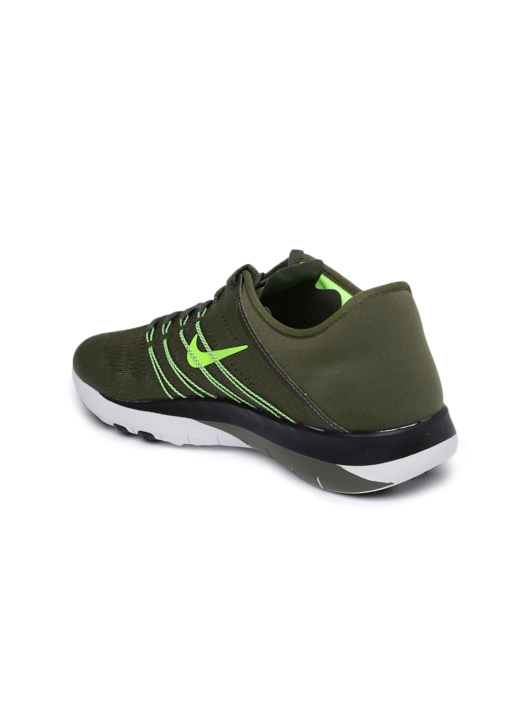 3d69c97f8d51 ... mens shoe c9c5f 5923b best womens nike shoes buy nike shoes for women  online in india 515dd 11ff3 ...