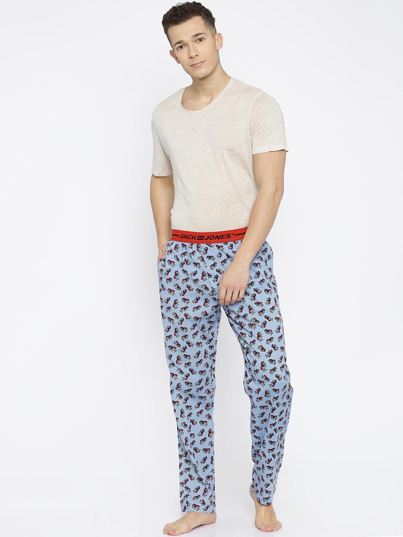 Pyjamas - Buy Pyjamas for Men, Women & Kids Online - Myntra