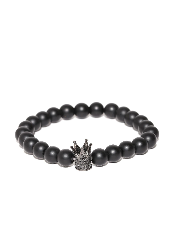 74c985c5a8b718 Jewellery - Buy Jewellery for Women
