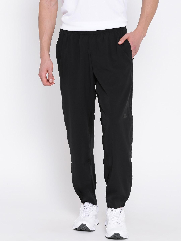 396b87a6a1db91 buy adidas track pants online