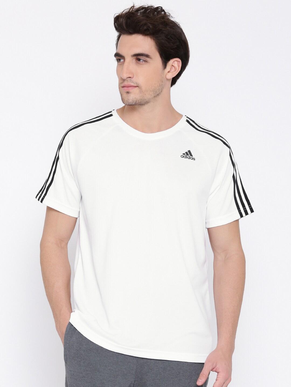 Devil Delivery Ipl Adidas shirts Kopen T Jersey 20 T uF3lKcT1J