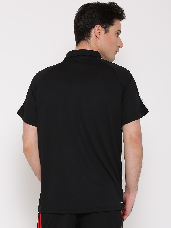 Black t shirt jabong - Black T Shirt Jabong 18