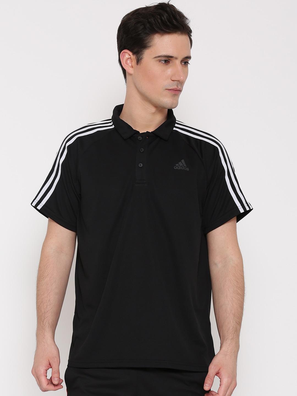 Black t shirt jabong - Black T Shirt Jabong 20