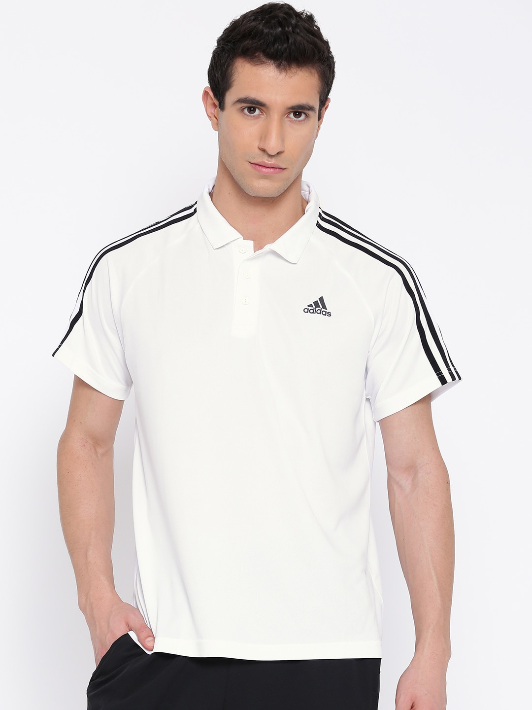 043c3057533 Adidas T-Shirts - Buy Adidas Tshirts Online in India