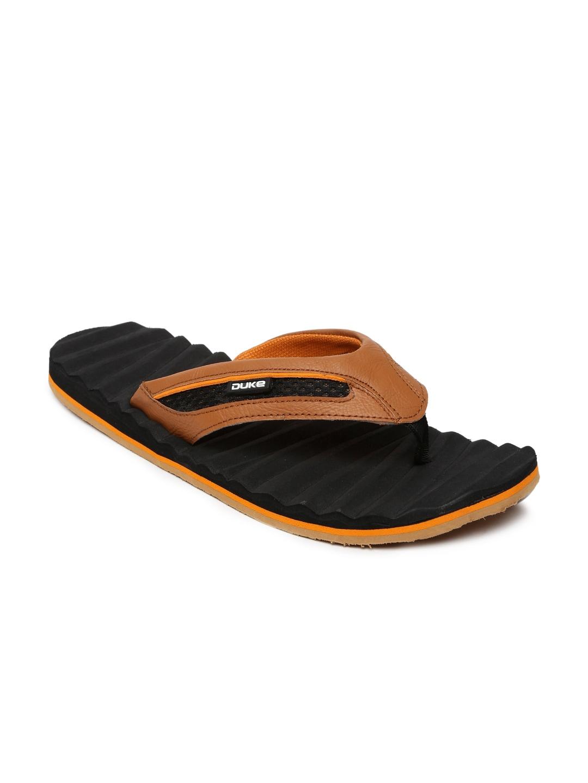 516bfc60d Duke Flip Flops - Buy Duke Flip Flops online in India