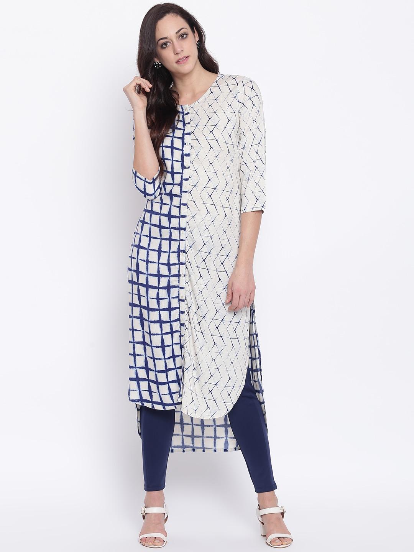e67aa7edbb9e99 Women Pantaloons - Buy Women Pantaloons online in India