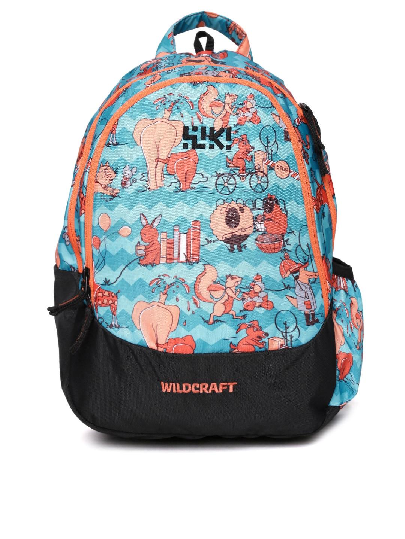 Wildcraft Backpack For Boys Girls Backpacks Buy Wildcraft Backpack