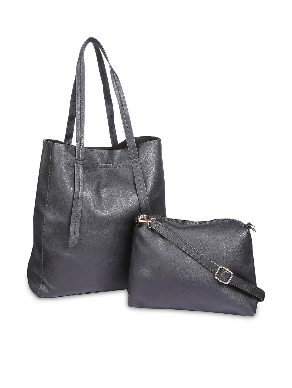 b07a65abee9c Headband Handbags Tote Bags - Buy Headband Handbags Tote Bags online in  India