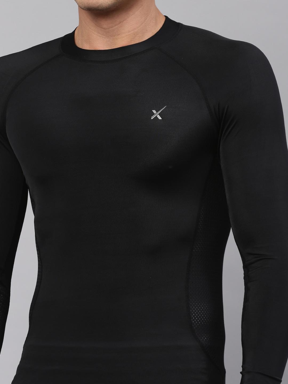 Black t shirt image - Black T Shirt Image 23