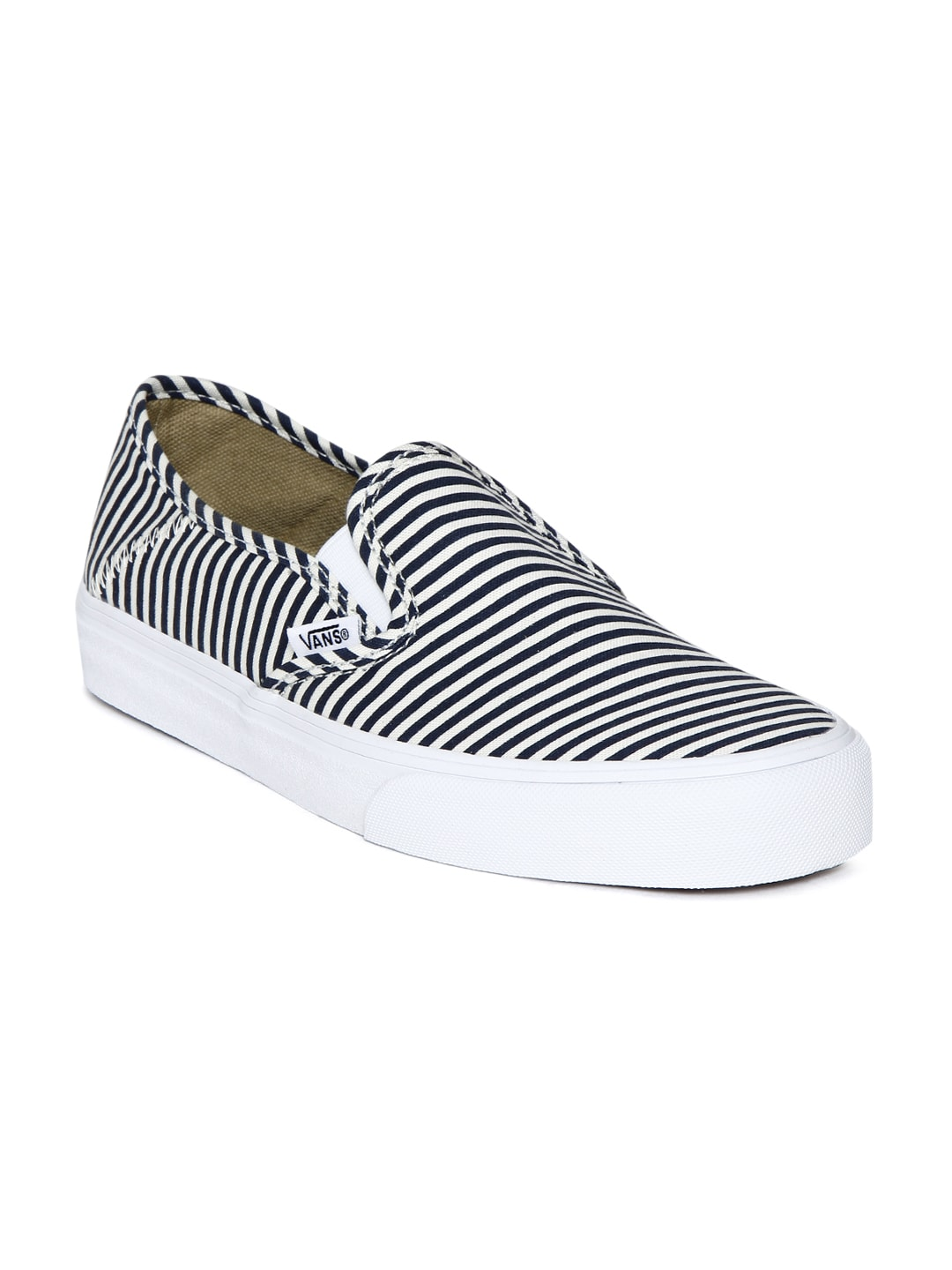 10db94a5cda52e Vans Canvas Shoes - Buy Vans Canvas Shoes Online in India