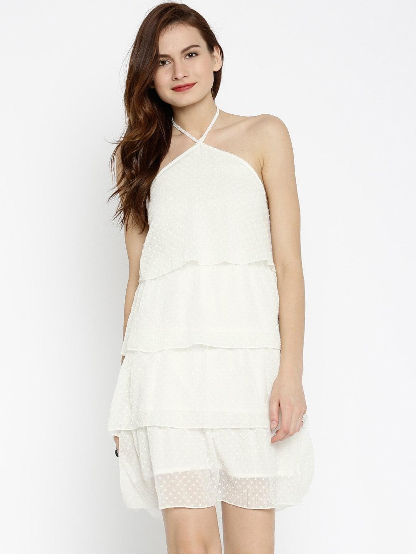 Party Dresses - Buy Partywear Dress for Women   Girls  e4703f8d9a