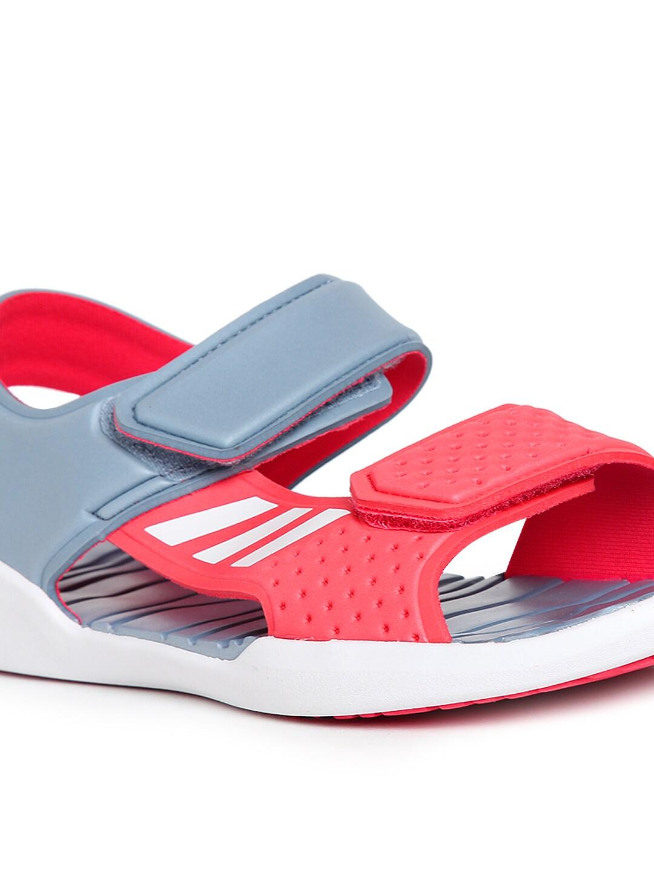 kids adidas flip flops 2cf30b775c7e
