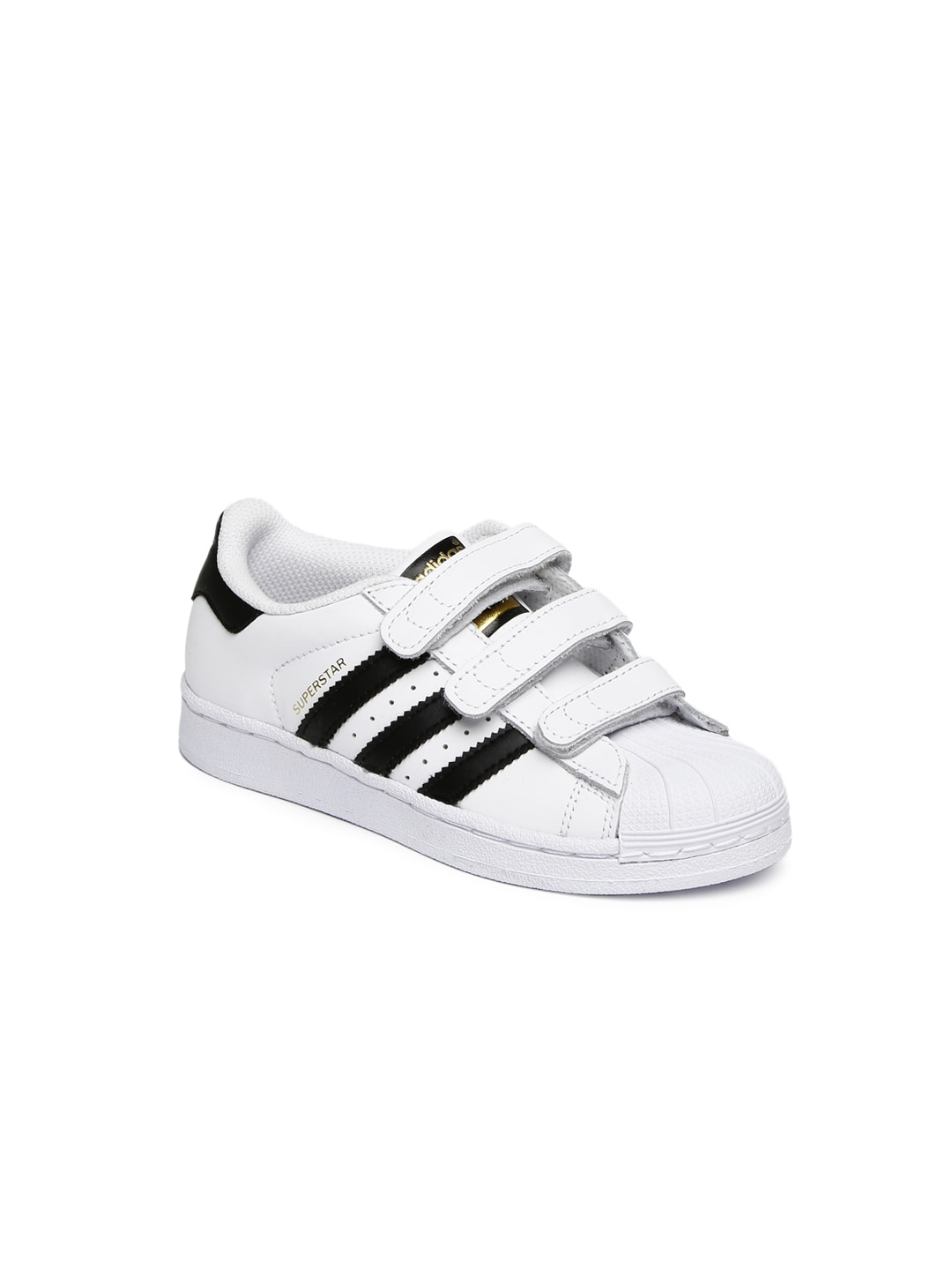 Adidas David Beckham Tights Casual Shoes - Buy Adidas David Beckham Tights  Casual Shoes online in India 652f9fd53