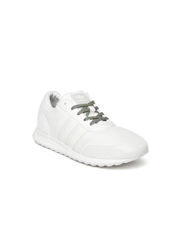b382723f61a325 Adidas Motorola Socks Casual Shoes - Buy Adidas Motorola Socks Casual Shoes  online in India