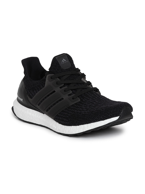 running shoes adidas men