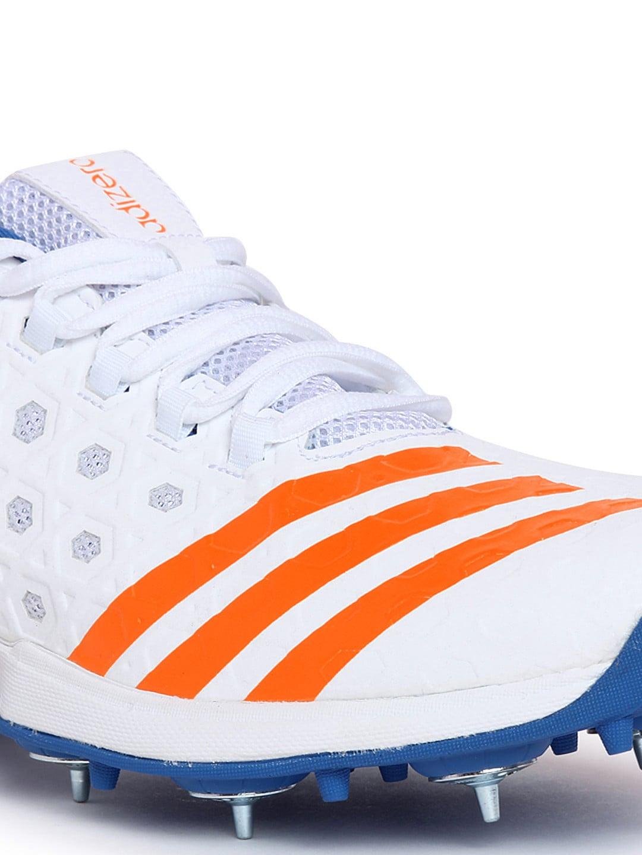 23ae8958e 11489669262047-Adidas-Men-White-SL22-Cricket-Shoes-8901489669261948-5.jpg