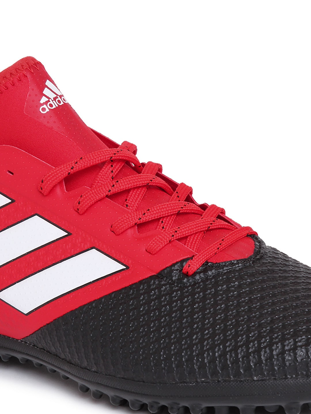 Adidas Shoes 2017 Red