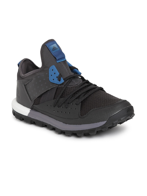 dd9c9fd3f2d9b Adidas Runner Tights Hat Sports Shoes - Buy Adidas Runner Tights Hat Sports  Shoes online in India