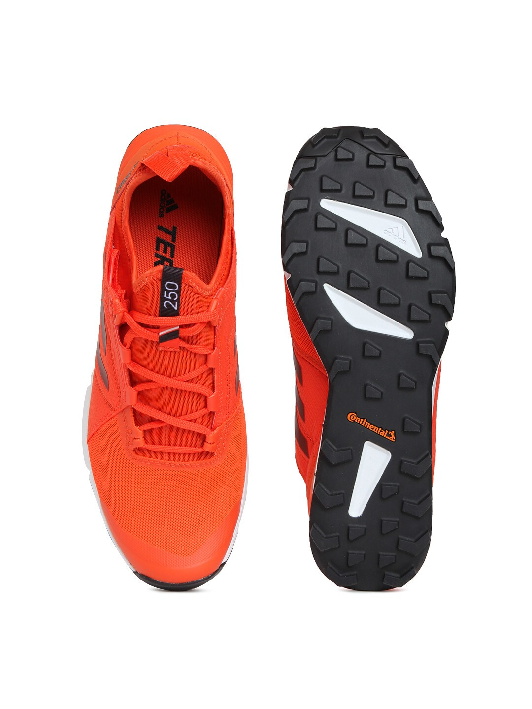 Adidas Terrex Sports Shoes Buy Adidas Terrex Sports Shoes online in India