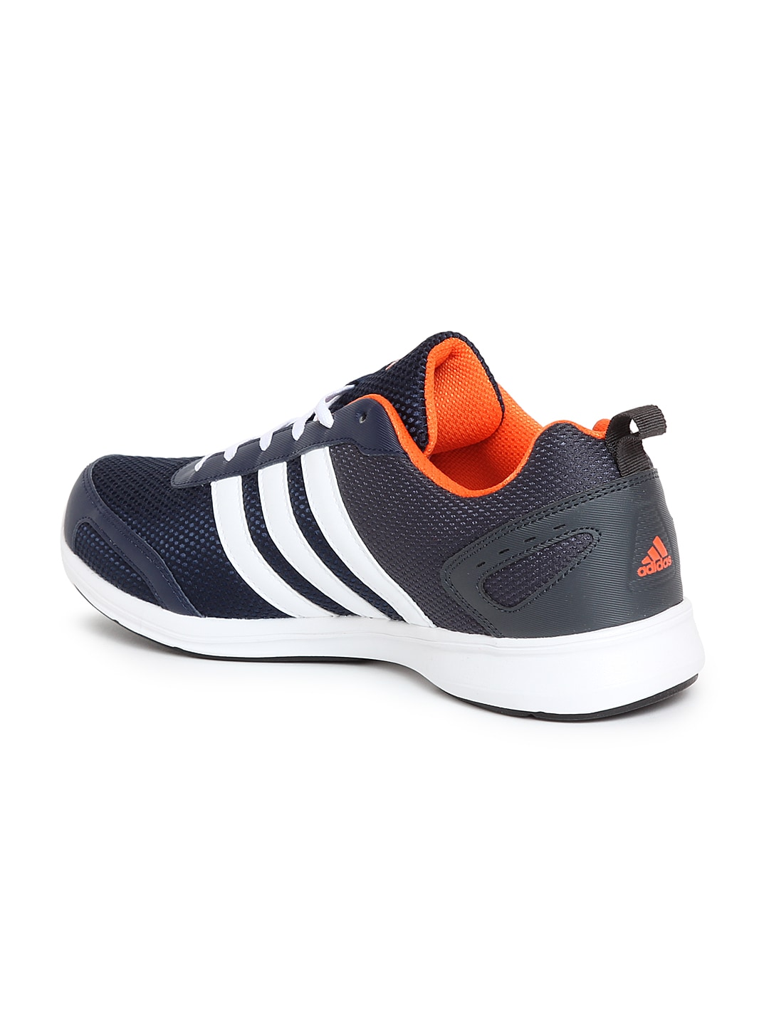 Adidas Shoes For Men New 2017