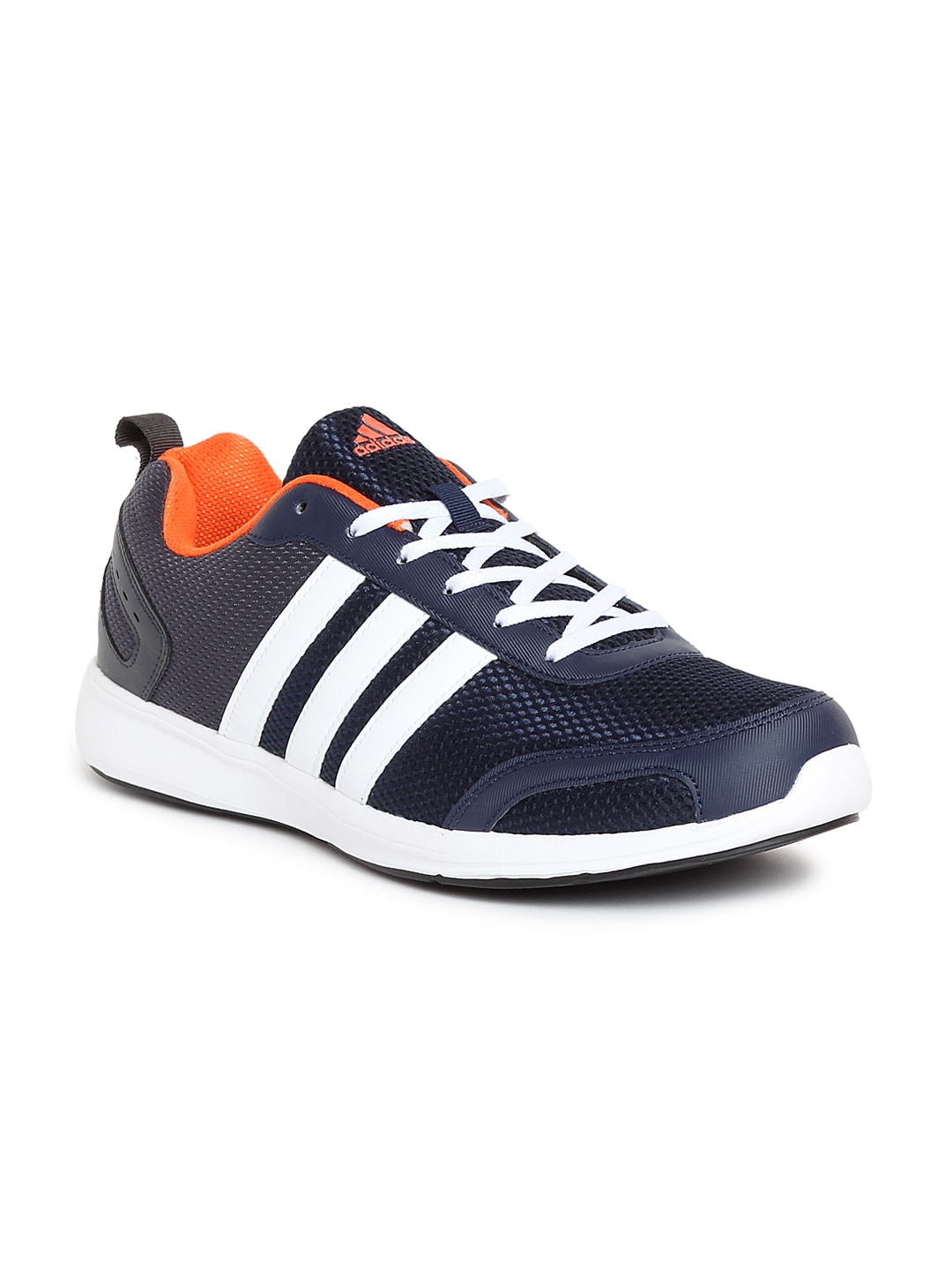 Adidas Shoes For Men Latest