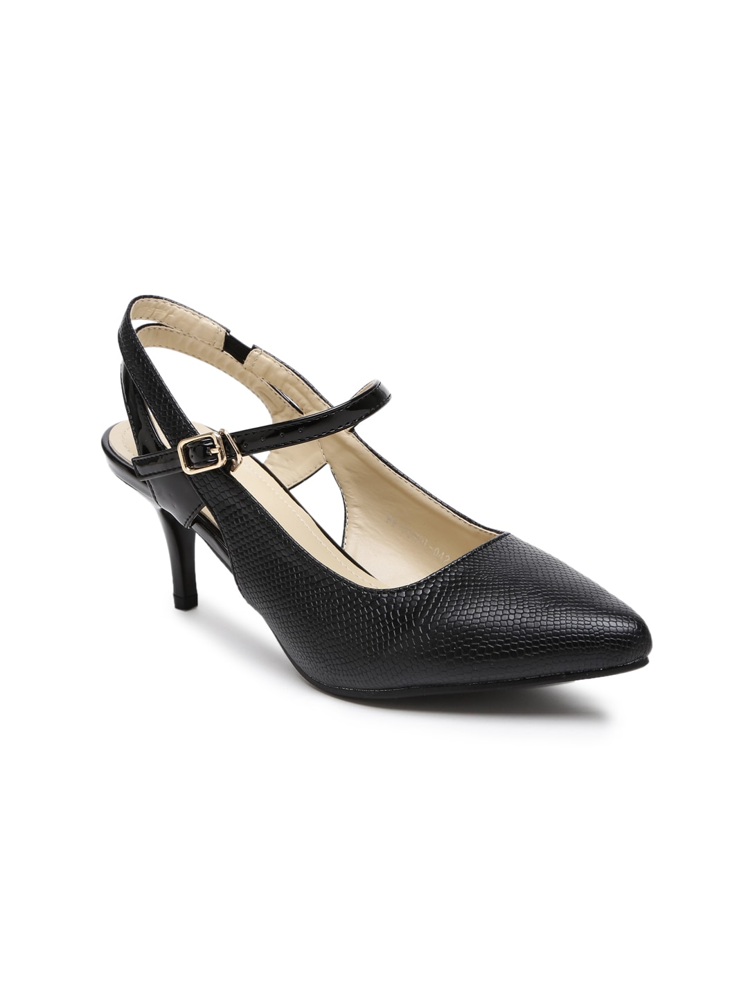 5be7fd7777f Toe Shoes - Buy Toe Shoes online in India
