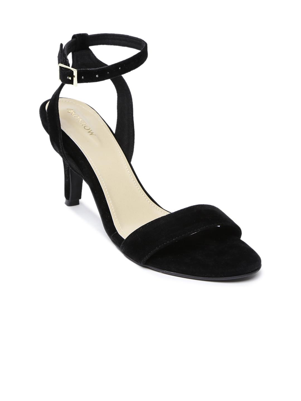 98c52d832fd Heels Online - Buy High Heels