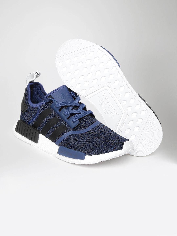Adidas Sneakers Originals