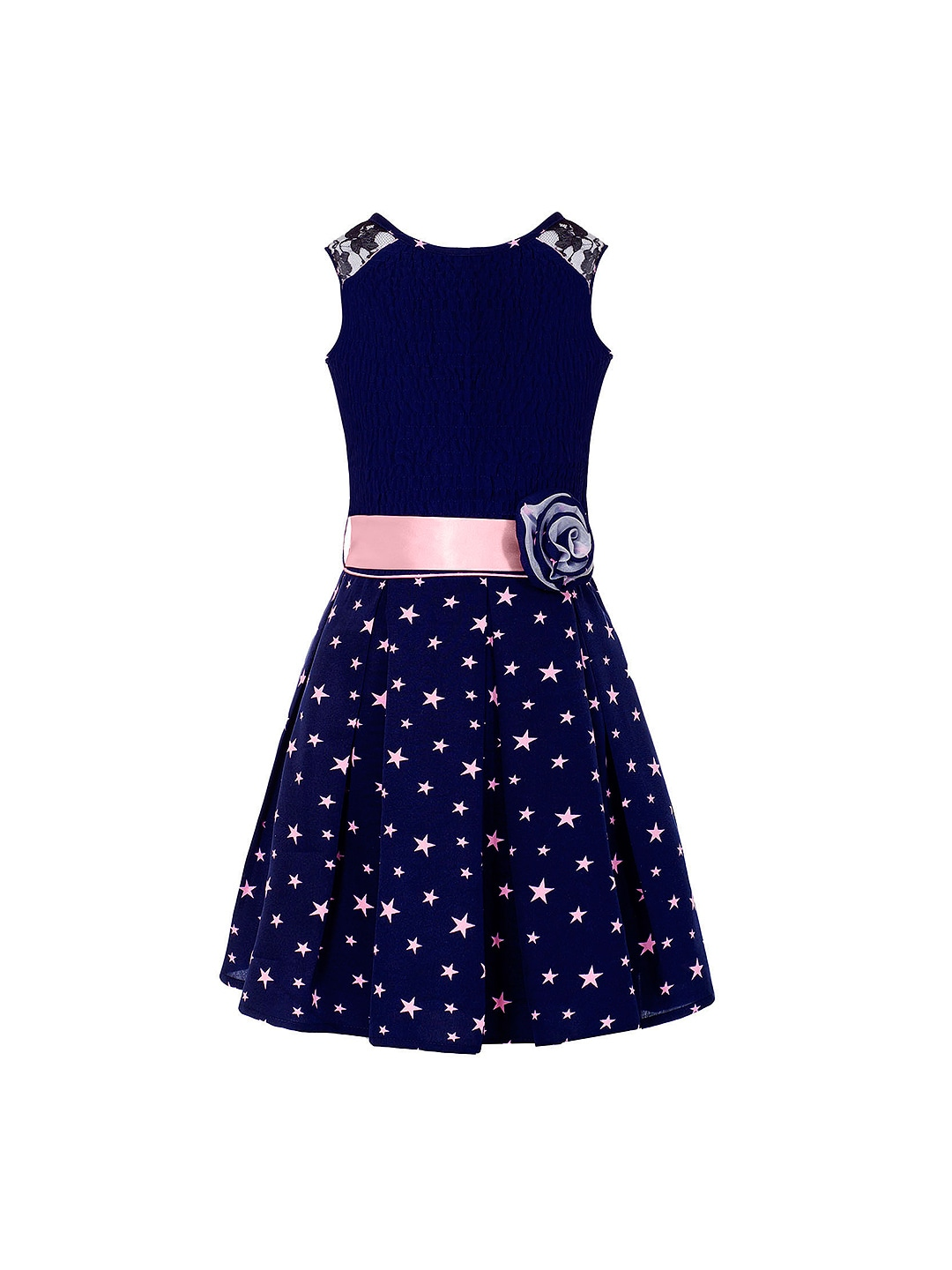 Dresses for Girls - Buy Frocks & Dresses for Children Online