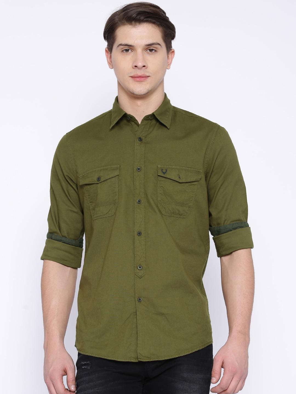 1dc73168d0c1 Shirts - Buy Shirts for Men
