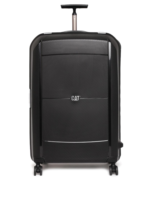 0784c38500 Travel Bags Shirts Handbags Wallets - Buy Travel Bags Shirts Handbags  Wallets online in India