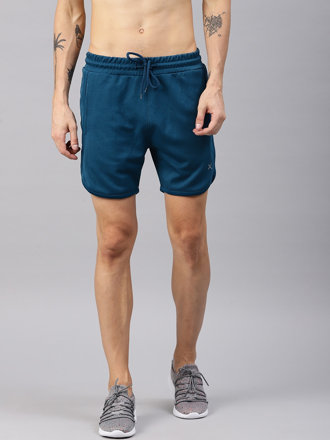 cceecdd63891 Men Shorts - Buy Shorts   Capris for Men Online in India