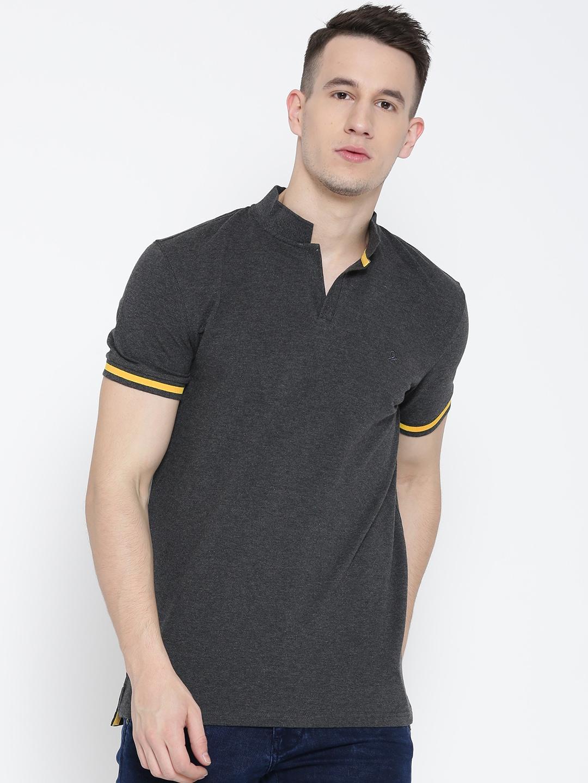 Design your t shirt myntra - Design Your T Shirt Myntra 34