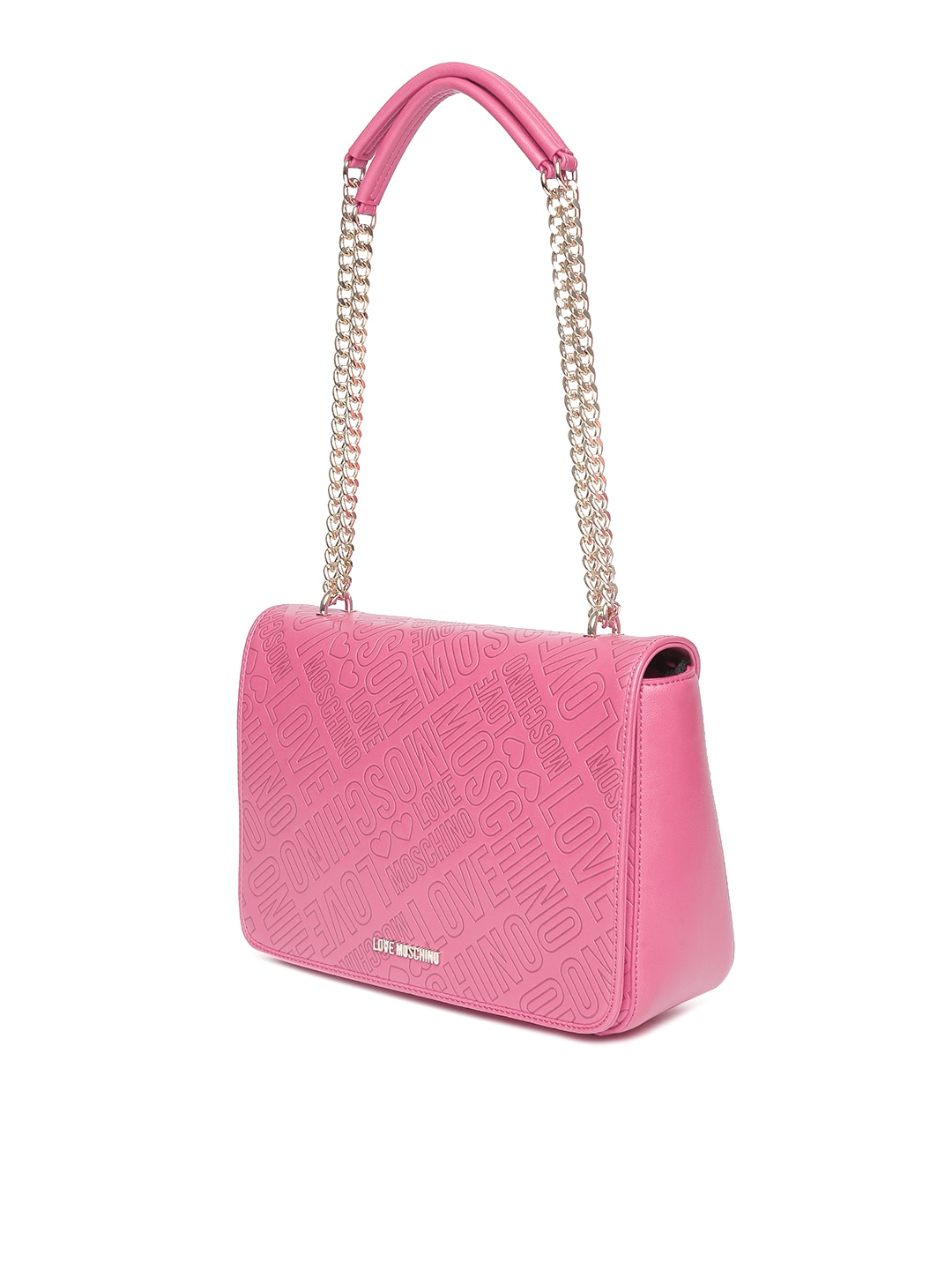 Love Moschino Handbags - Buy Love Moschino Handbags online in India
