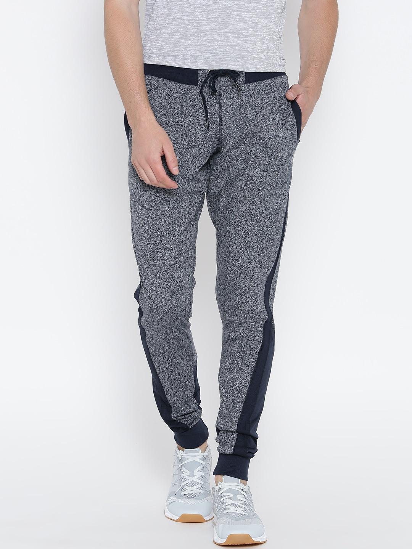 fe858a4ca2b84 Fila Kurtas Sets Kurta Suits Track Pants Tshirts - Buy Fila Kurtas Sets  Kurta Suits Track Pants Tshirts online in India