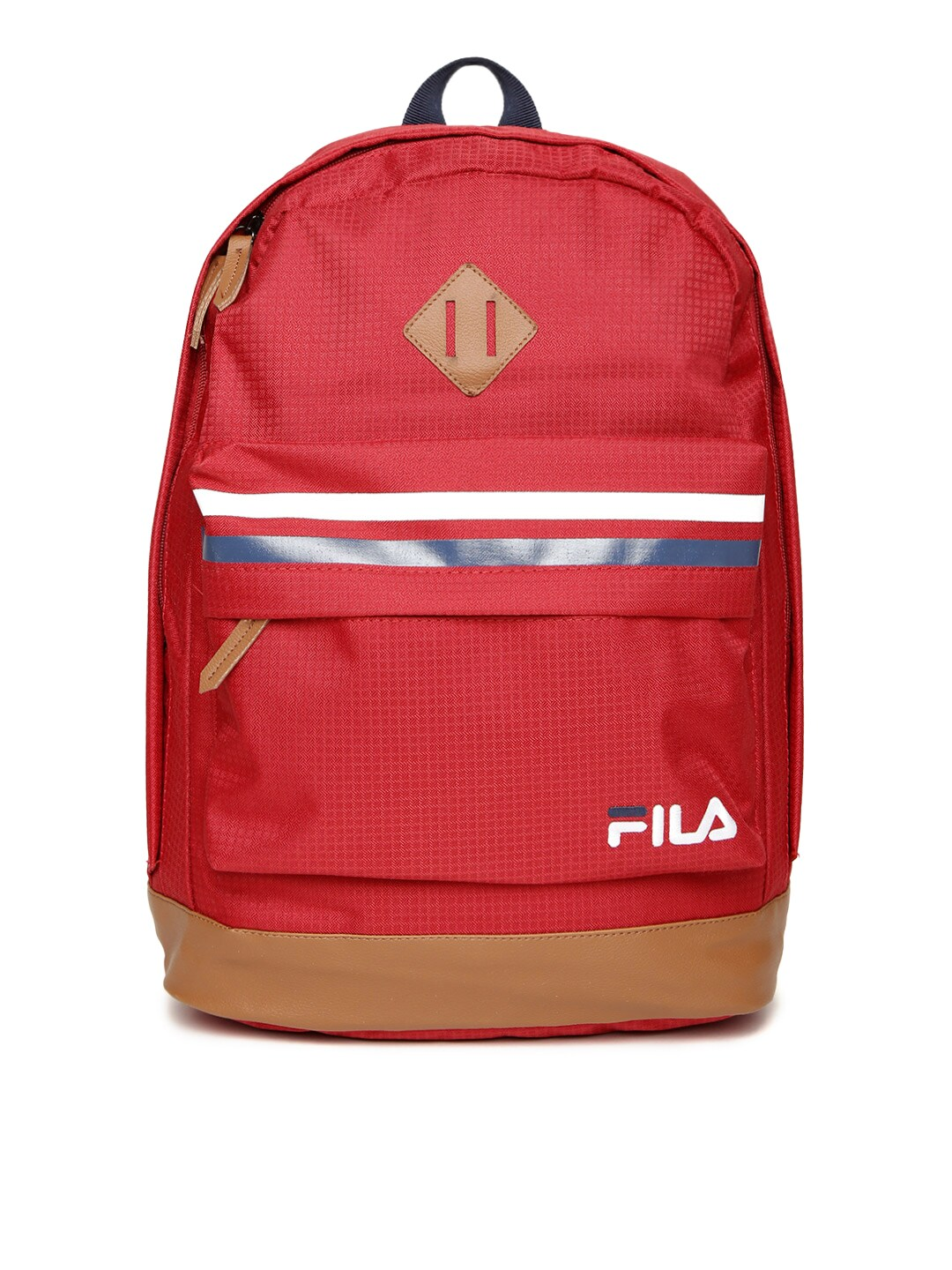 5ee0112a10 Fila Bags - Buy Fila Bags For Men Online in India at Myntra